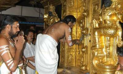 latest-news-sabarimala-temple-ready-to-close