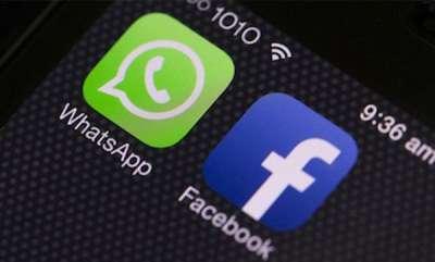 latest-news-social-media-harthal