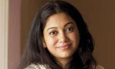 latest-news-anjali-menon-about-actress-assaulting-case
