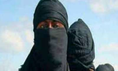 latest-news-bangladesh-terrorists-preprepared-for-indian-attack-pak-high-commissioner-in-scrutiny