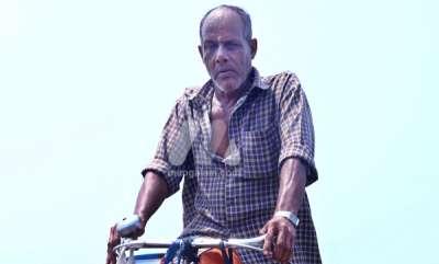 latest-news-upendranadha-prabhu-dabbawala