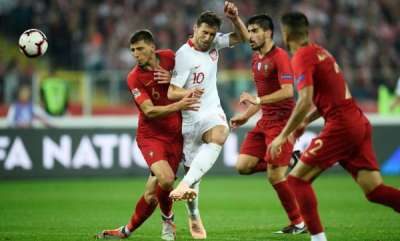 sports-news-new-look-portugal-hit-back-to-win-3-2-in-poland