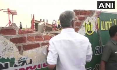 latest-news-air-india-flight-taking-off-from-trichy-hit-wall-all-136-on-board-safe