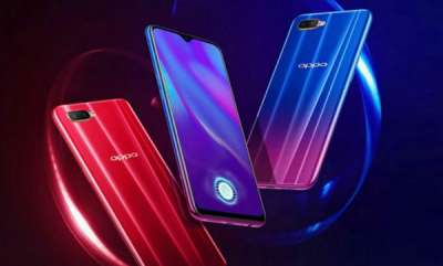 mobile-oppo-k1-price-cny-1599-launch