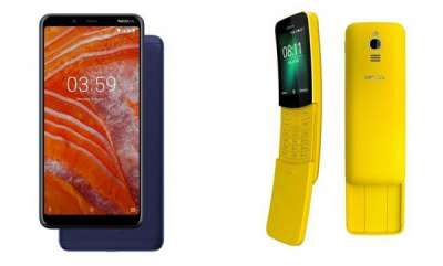mobile-nokia-31-plus-nokia-8110-4g-launched-in-india