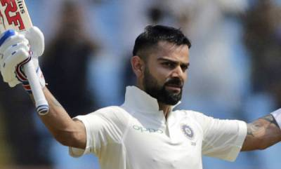 sports-kohli-consolidates-top-position-in-test-rankings