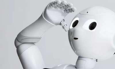 latest-news-robot-traffic-police-in-kerala