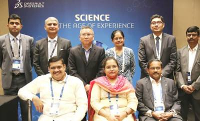 business-nimhans-uses-simulation-from-dassault-systmes-in-its-research-to-improve-efficacy-of-medical-treatment-through-neuromodulation