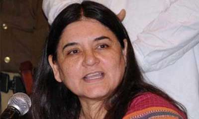 latest-news-4-retired-judges-to-hold-public-hearings-on-metoo-cases-maneka-gandhi