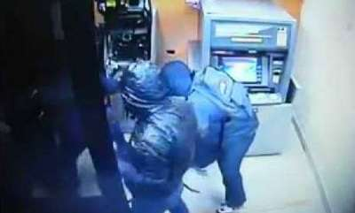 kerala-kerala-police-on-hunt-for-atm-robbers