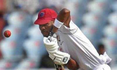 sports-news-india-westindies-test
