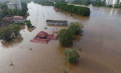 latest-news-kerala-flood-centre-govt-dis-allow-kerala-ministers-foreign-trips