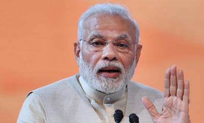 india-pm-modi-is-11th-avatar-of-vishnu-says-maharashtra-bjp-leader