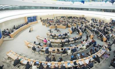 world-india-wins-election-to-un-human-rights-council-with-highest-number-of-votes