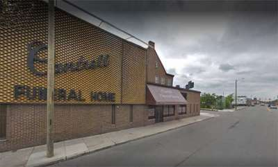 latest-news-bodies-of-11-babies-found-hidden-at-former-funeral-home