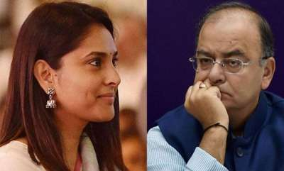 latest-news-divya-spandana-trolled-on-arun-jaitley
