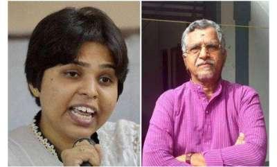latest-news-panthalam-former-royal-family-member-urges-state-govt-to-stop-tripthi-desai-from-entering-sabarimala
