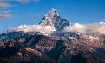 latest-news-8-climbers-dead-on-nepals-mount-gurja-after-snowstorm