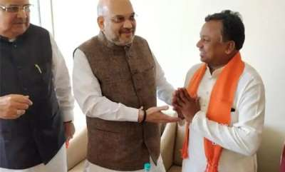 latest-news-congress-working-president-joins-bjp-in-chathisgarh