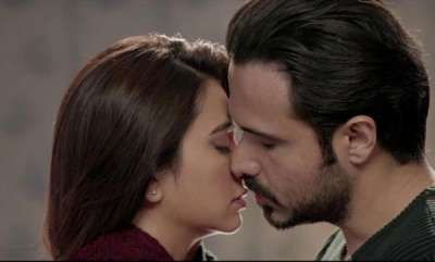 latest-news-emraan-hashmi-i-have-called-off-kiss-intimate-scenes-when-my-co-stars-were-not-comfortable
