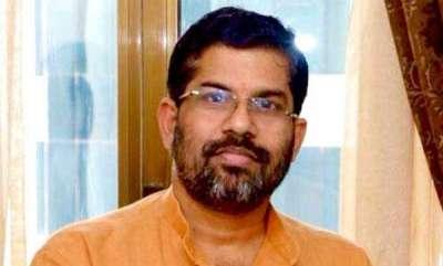 latest-news-swami-sandeepananda-giri-about-sabarimala-issue