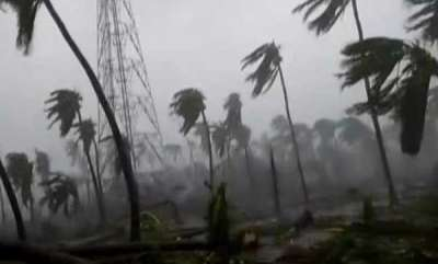 latest-news-12-feared-dead-4-missing-in-landslide-in-titli-hit-odisha