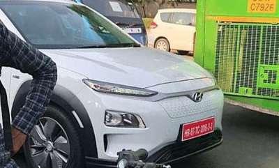 auto-hyundai-kona-electric-spied-in-india