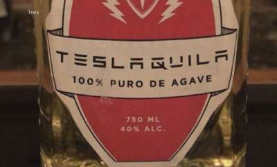 business-news-not-an-april-fools-joke-anymore-tesla-files-patent-for-teslaquila