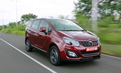 auto-mahindra-marazzo-scorpio-xuv500-and-more-now-available-on-lease