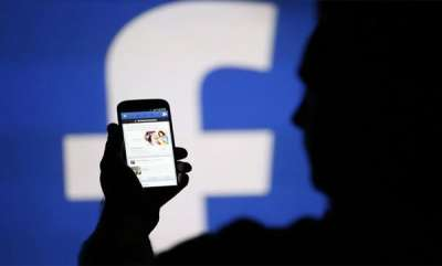 tech-news-facebook-account-hacked-and-all-details-was-stolen-from-account
