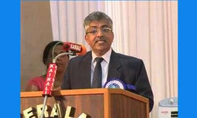 latest-news-kemal-pasha-on-sabarimala-verdict