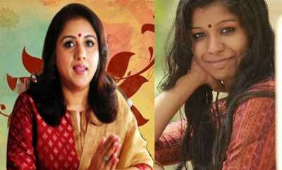 latest-news-actress-archana-padmini-reveals-bad-experience-from-malayalam-film-industry