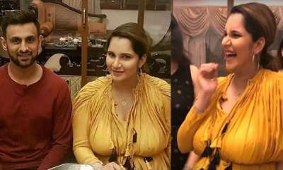 sports-news-pregnant-women-arent-untouchable-mother-to-be-sania-mirza-slams-men-giving-her-random-advice
