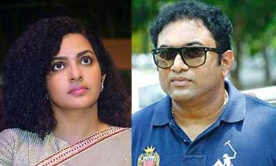 latest-news-actress-parvathy-against-baburaj