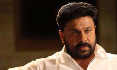 latest-news-dileep-quits-from-amma-organisation-letter-handed-over-to-amma-president-mohanlal