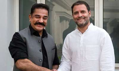 latest-news-ready-for-alliance-if-congress-quits-dmk-alliance-says-kamal-hassan