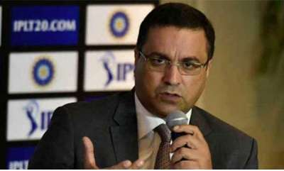 latest-news-bcci-seeks-explanation-from-its-ceo-over-me-too-allegation