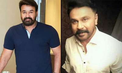 latest-news-actor-dileep-resign-from-amma