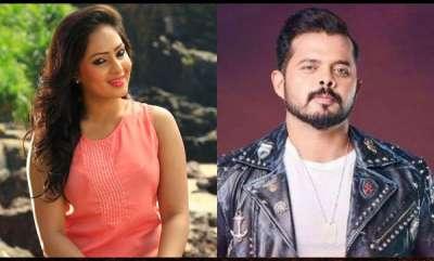 latest-news-sreesanths-ex-lover-nikesha-patel-teases-him
