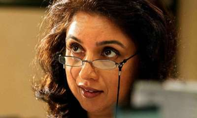 latest-news-complaint-against-revathy-on-sexual-abuse-reveals