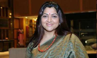 latest-news-khushboo-against-me-too