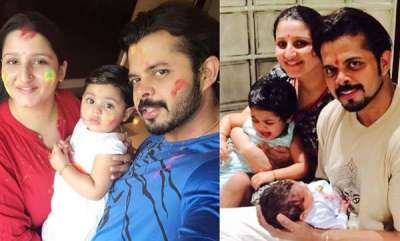 latest-news-sreesanth-about-his-marriage-predictions-in-horoscope