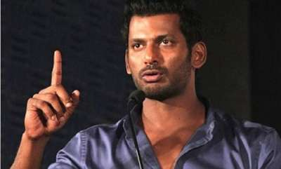latest-news-vishal-to-make-association-for-actress-in-tamil