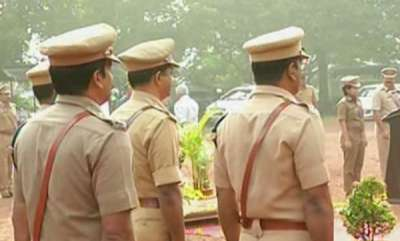 mangalam-special-asp-gives-security-duty-on-si