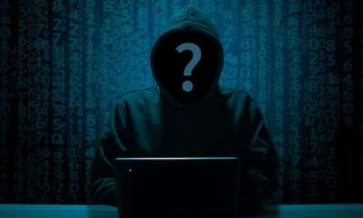 tech-news-how-to-know-if-your-facebook-is-hacked