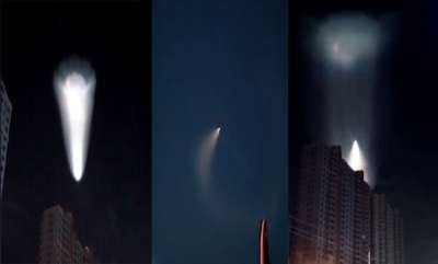 odd-news-ufo-founded-at-china-experts-says-that-its-not-ufo
