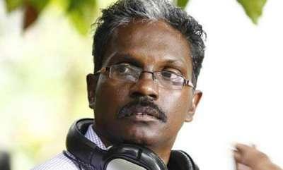 latest-news-director-dr-bijus-facebook-post-against-amma
