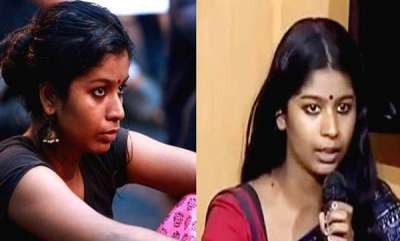 latest-news-archanas-allegation-against-sherin-stanley-production-controller-badushas-voice-clip-out