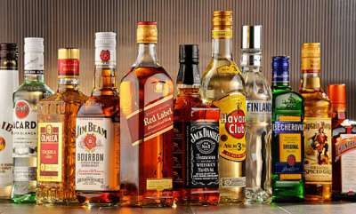 latest-news-maharashtra-govt-to-launch-project-to-deliver-liquor-at-home-step