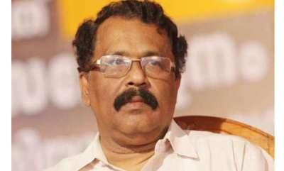 latest-news-ps-sreedharanpillai-on-ck-janus-decision-to-quit-nda